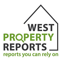 West Property Reports