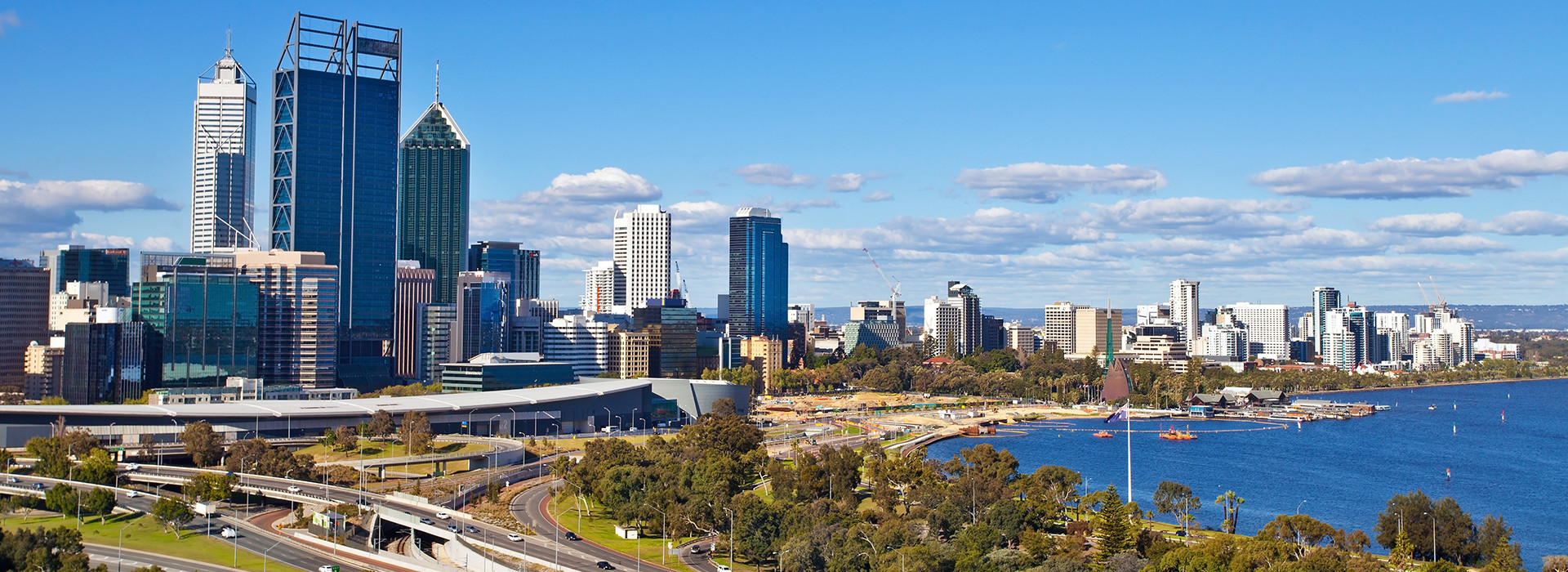 Looking for a mortgage broker in Perth?
