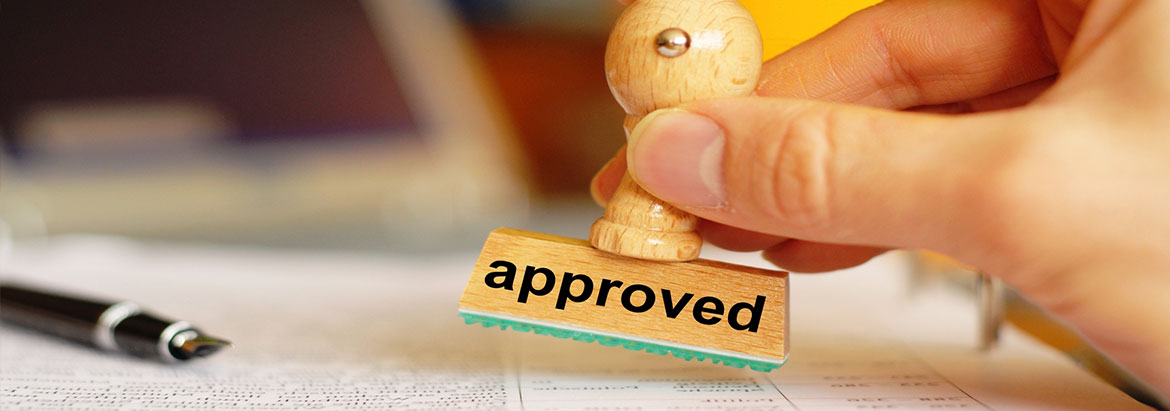 5 Great Reasons To Get A Home Loan Pre-Approval