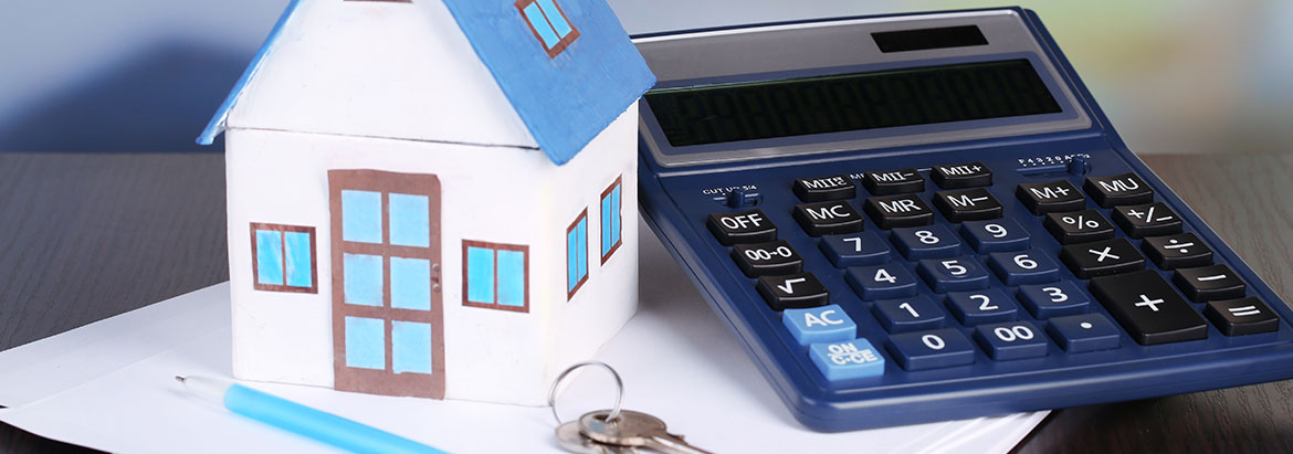 How You Can Avoid Extra Home Loan Fees